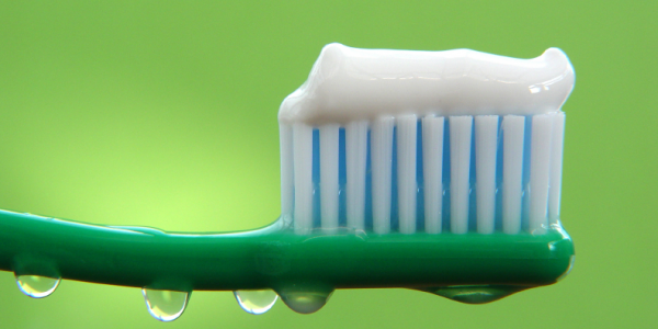 toothbursh-with-toothpaste-no-more-600x300